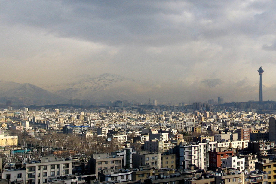 Wie wär's mit… Geschichte und Kultur des Vorderen Orients, Schwerpunkt Iranistik?