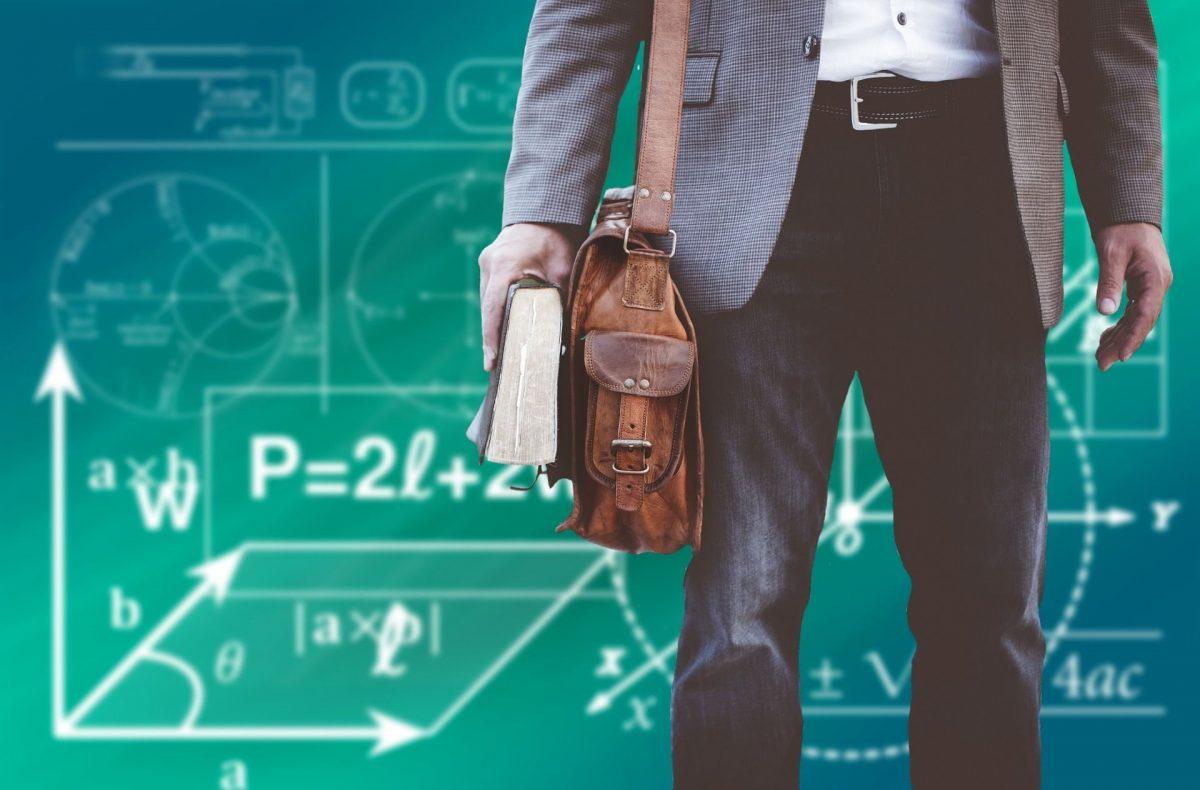 Auf Lehramt studieren? Diese vier Fragen solltest du dir vorher stellen