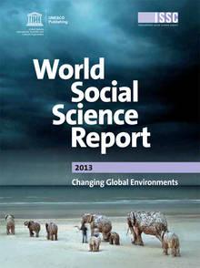 OECD-Titel