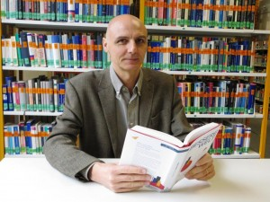 Prof. Dr. Giacomo Corneo