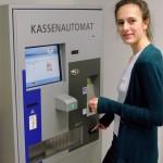 Kassenautomat1