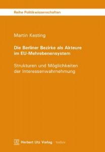 berliner_bezirke