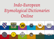 dictionaries.jpg;jsessionid=7CE4135989CD3C149FD425A08C6AC1DC