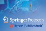 Zu SpringerProtocols wechseln