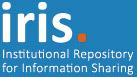 iris_logo_en