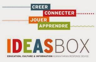 ideasboxstarck