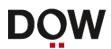 Logo des DÖW