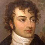 August Wilhelm Schlegel