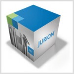 box-jurion
