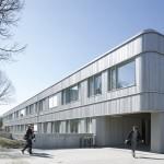 Architektur: Florian Nagler Architekten