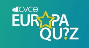 CVCE Quiz Logo