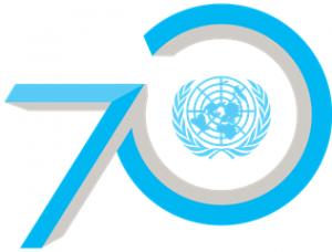 70_Jahre_UN