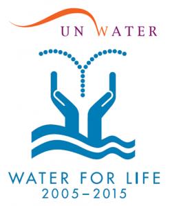 Logo_UN_Dekade