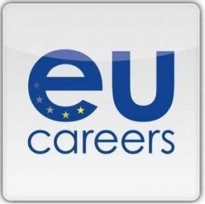 Logo_EU_Careers