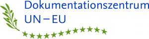 Logo Dokumentationszentrum UN-EU