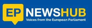 Logo_EP_News_Hub