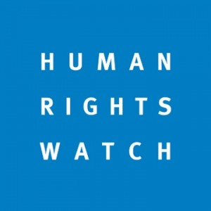 Logo_Human_Rights_Watch