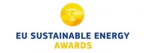 sustainableEnergyAwards