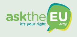 Logo_AskTheEU