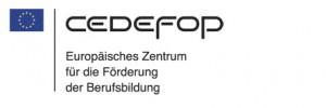 cedefop_Logo