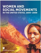 Women and Social Movements in the United States