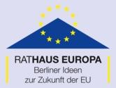 www.berlin.de
