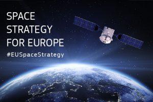 Quelle: http://ec.europa.eu