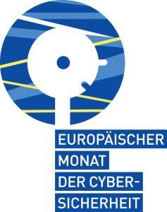 DE_ECSM_logo
