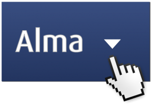 alma_button