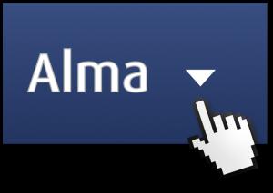alma_button