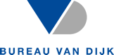 BvD-Logo