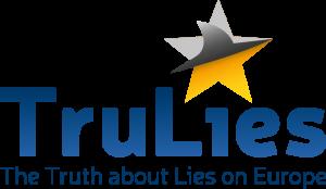 TruLies-Logo