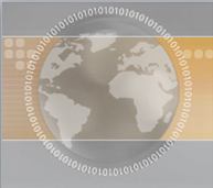 Lizenz für das CNTS Data Archive