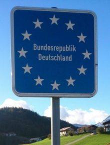 1. Juli 2020: Die deutsche EU-Ratspräsidentschaft beginnt