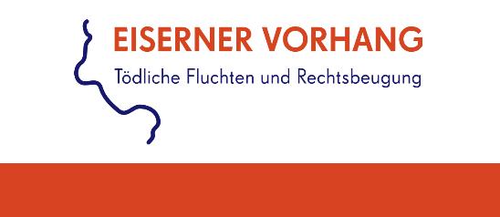 Online-Handbuch zu Todesopfern des Eisernen Vorhangs veröffentlicht