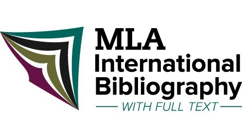 "Testzugriff für ""MLA International Bibliography with Full Text"""