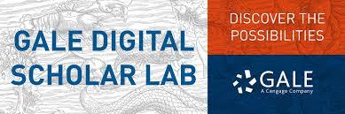 Digital Scholar Lab im Test