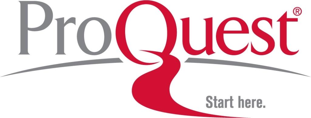 Nur diesen Dezember: Über 200 ProQuest-Datenbanken aus den Geistes- und Sozialwissenschaften testen