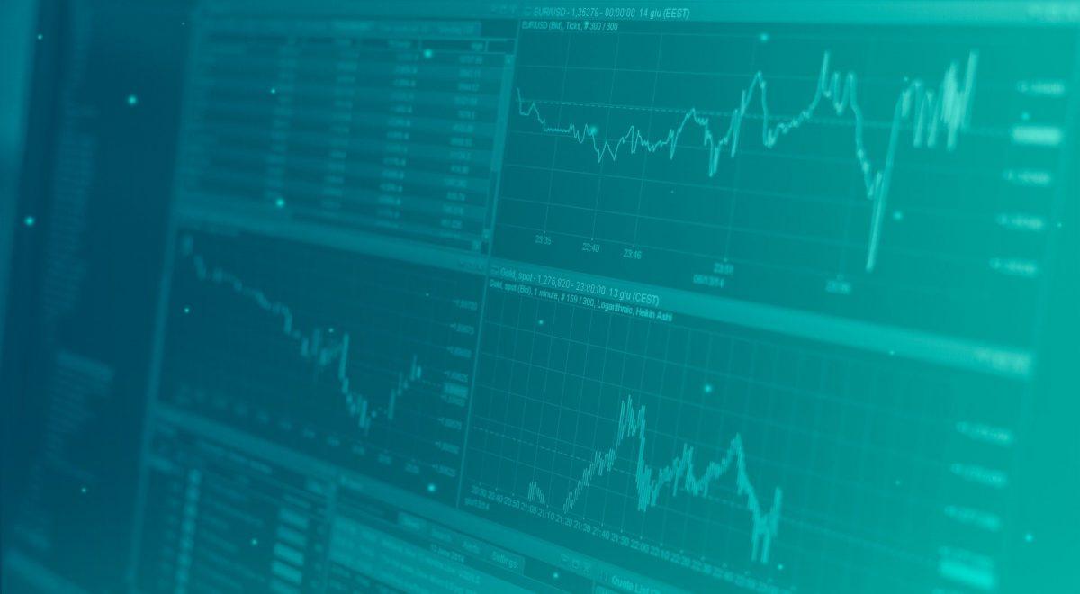 Unternehmens- und Finanzdatenbanken via Wharton Research Data Service lizenziert
