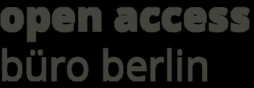 Neues Projekt: Open4DE – Stand und Perspektiven von Open Access am Standort Deutschland