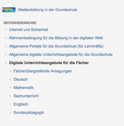 Digitalwerkstatt Deutsch: immer donnerstags von 16-17 Uhr, KL24/122b