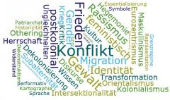 FKF_Kollektiv