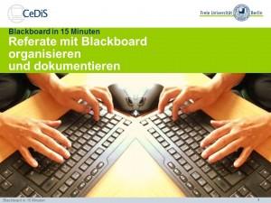 BB15Minuten_Referate_organisieren_Bild