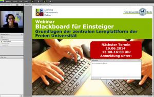 Screenshot_Webinar
