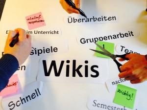 Wiki-Bild