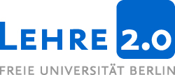 logo_lehre_2.0