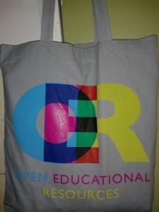 OER-Startpaket