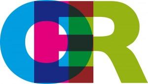 800px-OER-Programm-Logo