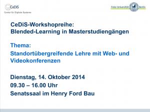 Ankuendigung_blog_BL-Workshop