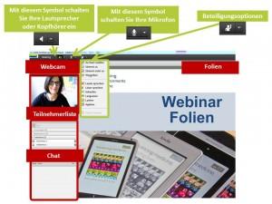 Webinar_Anweisungen